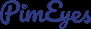 PimEyes logo