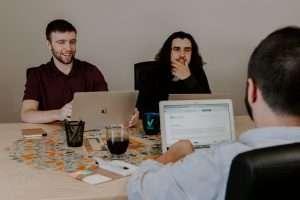 Costs of custom software development